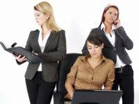 Подробнее: Несносные боссы. Как грамотно построить отношения с начальником?